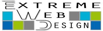 ExtremeWebDesign logo